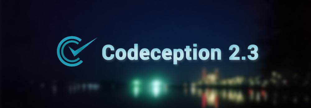 codeception unit test